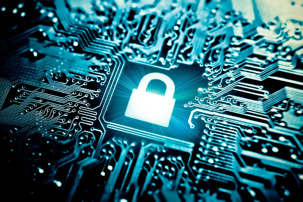 IT Security Perimeters